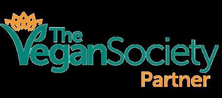 the-vegan-society-partner