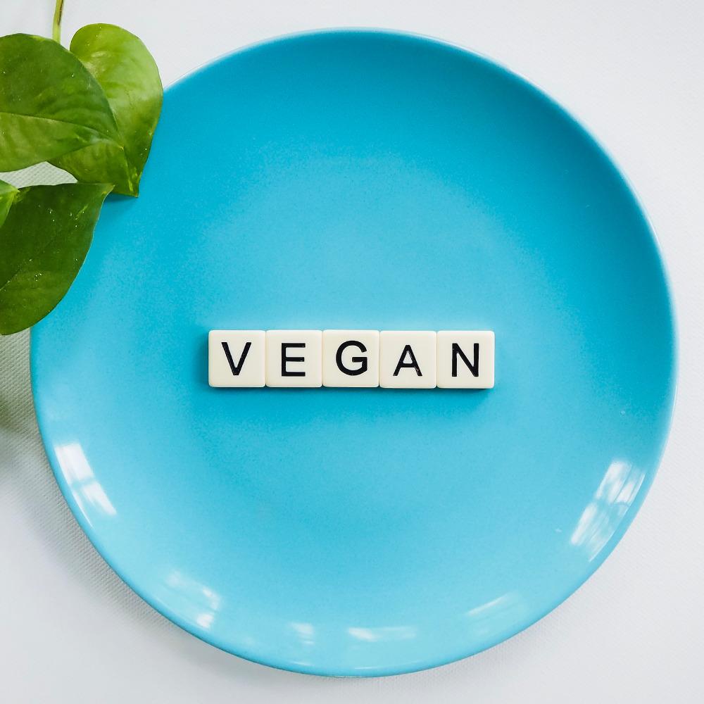 Здравословни ли са веган храните